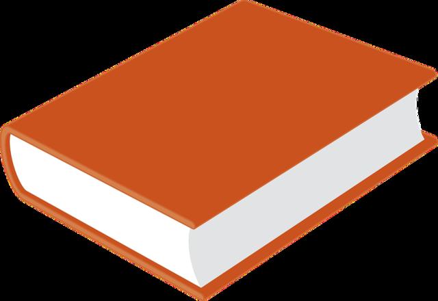 Se publica primer manual de psicología políica