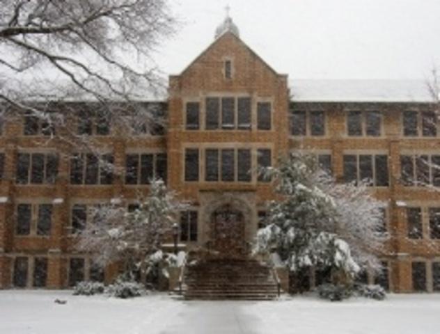 St. Joseph Academy becomes all-girls school