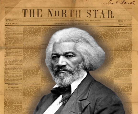 The North Star