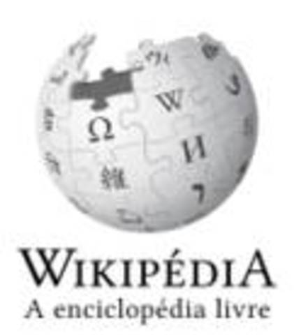 Criação da Wikipedia