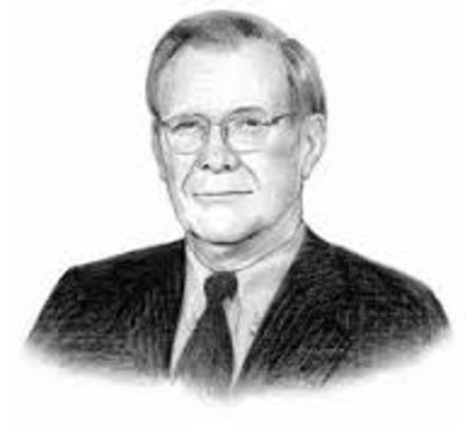 Lindall Urwick  1891 - 1983 (imagen extraida www.google.com.co