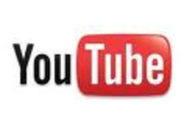 Criação do You Tube
