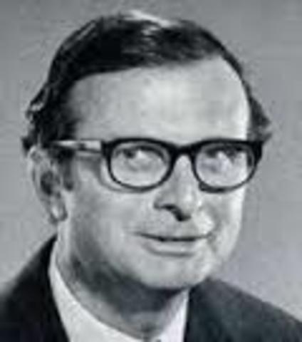 1894-1951 oliver Sheldon (imagen extraida www.google.com.co)