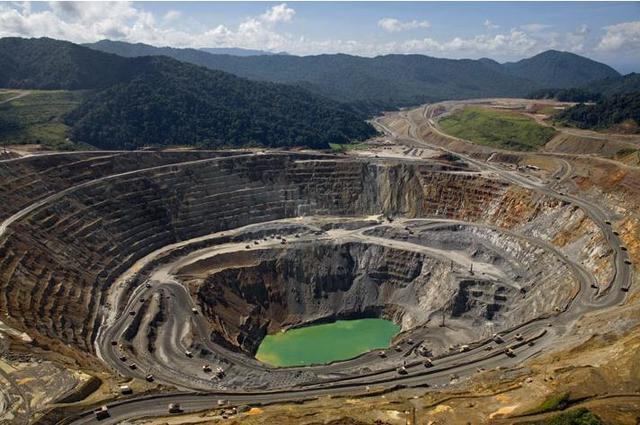 decreto 2655 (mineria)