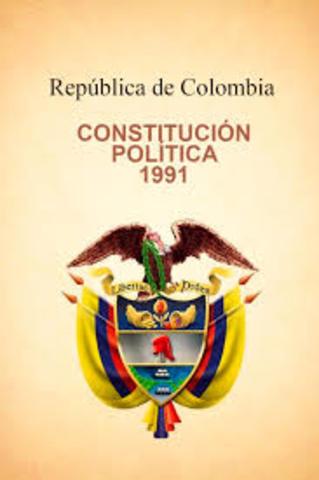 articulo 79 de la constitucion politica de colombia
