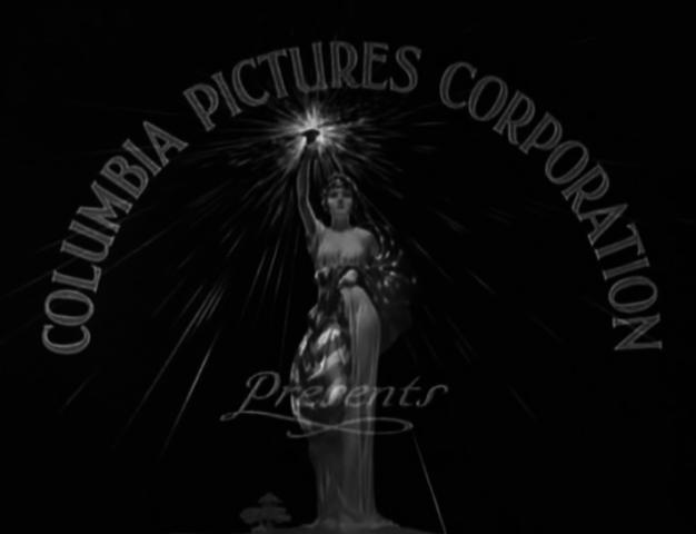 Disney firma un acuerdo con Columbia Pictures