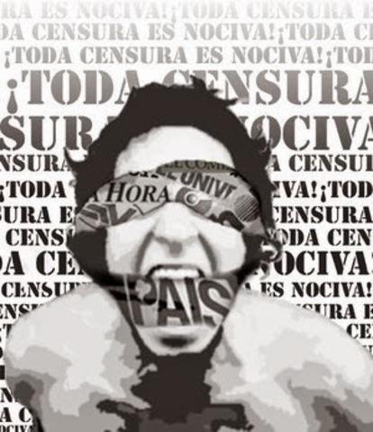 Se celebra el Eje de Psicología Política como parte final del último Congreso Interamericano de Psicología: Mexico y Argentina