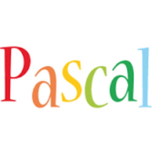 Pascal Dominante