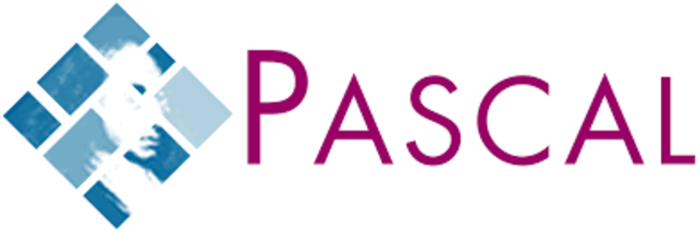 Label Pascal