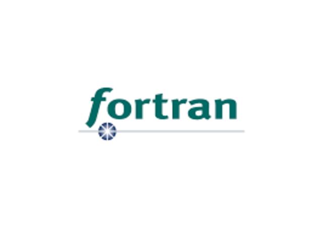 Monopolio IBM(Fortran)