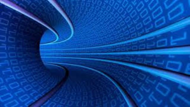HTML, ARPANET-Internet,