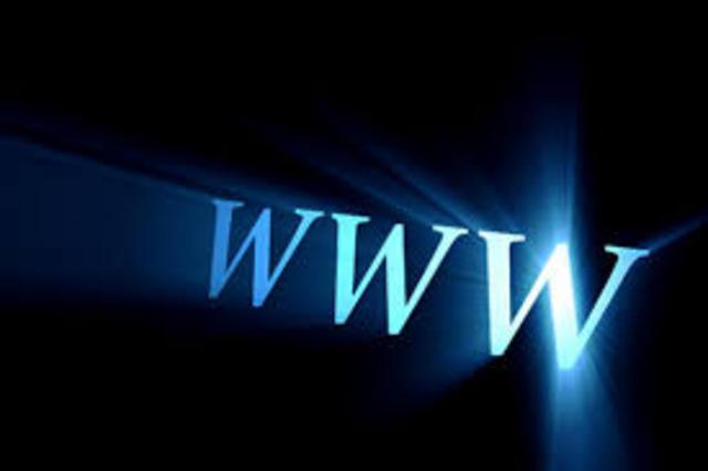 WWW (World Wide Web), Вирусы они везде.