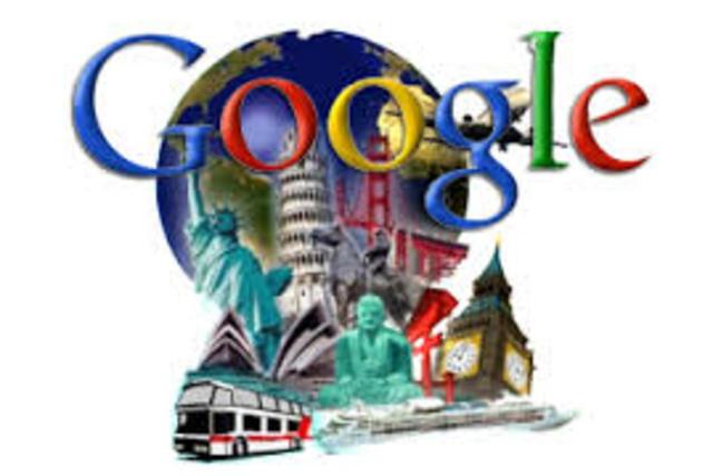 О'кей Google