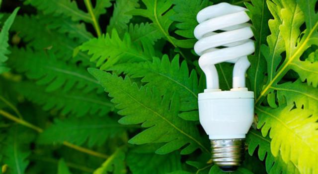 Energy Tax Act