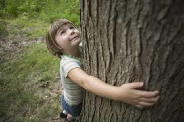 Environmental Education Act