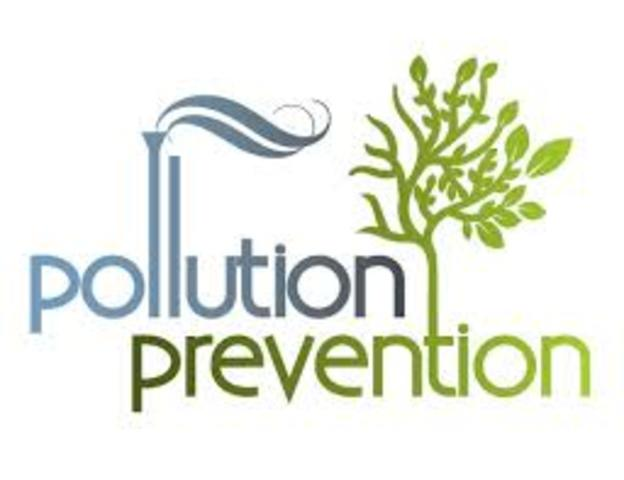 Pollution Protection Act