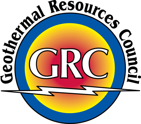 The Geothermal Resource Council is Formed