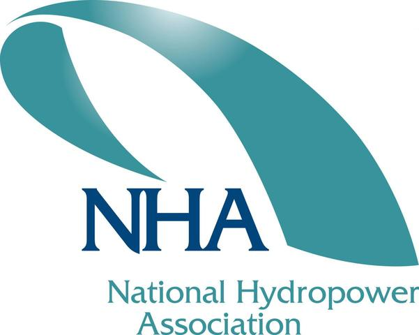 Hydropower Research Foundation