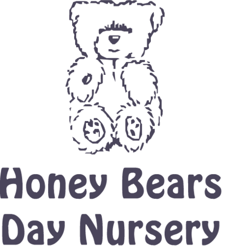 Started Private Nursery