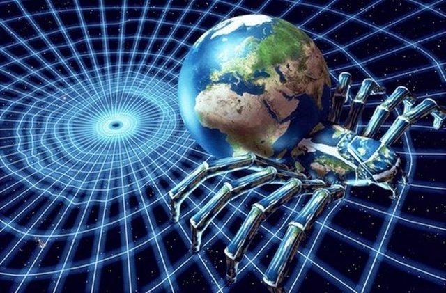 Всемирный День Интернета