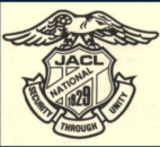Japanese American Citizenship League