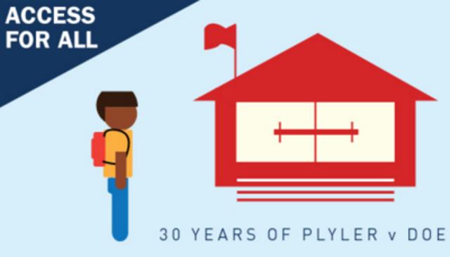 Plyer vs. Doe