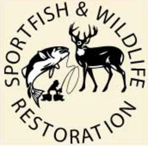 Fish and Wildlife Act