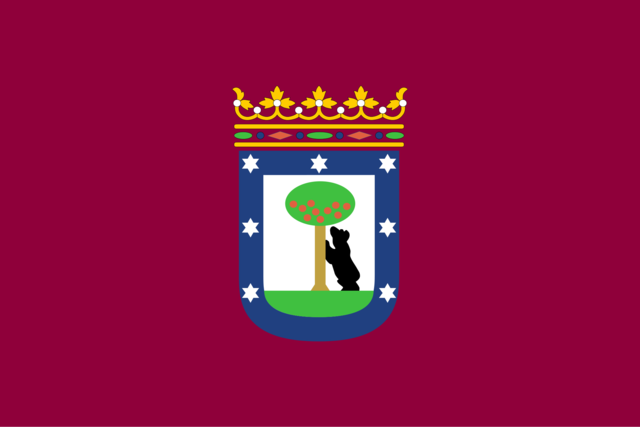 Madrid Protocol