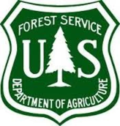 National Forest Management Act