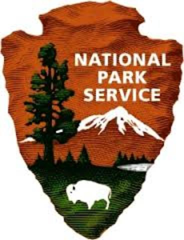 National Park Service Act