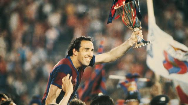 UEFA Cup Winners' Cup