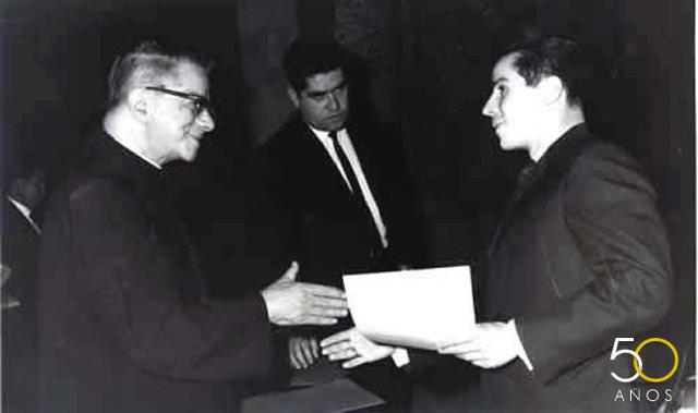EDUARDO VILLAMIZAR LAMUS