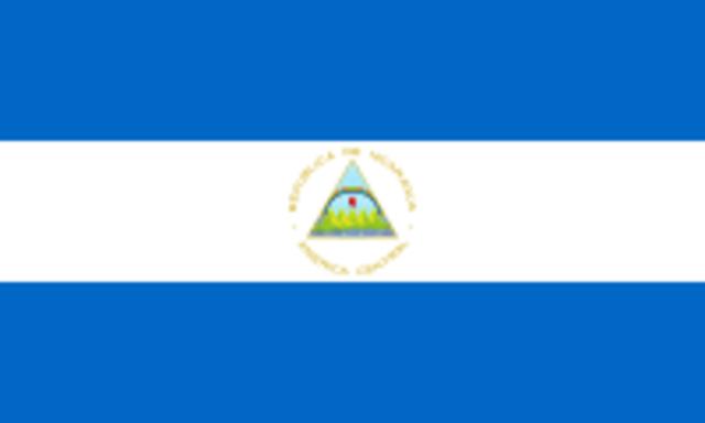 Misión de la Comisión Internacional de Apoyo y Verificación (CIAV) en Nicaragua (1990-1997)