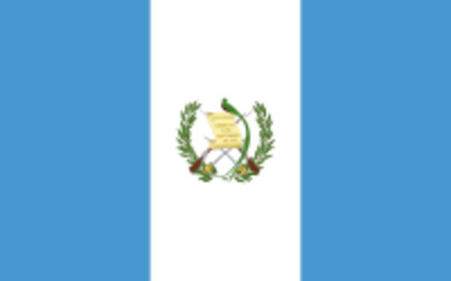 Apoyo a la Construcción del Proceso de Democratización y Establecimiento de la Paz en Guatemala (1996-2003)