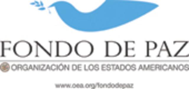 Fondo de Paz de la OEA