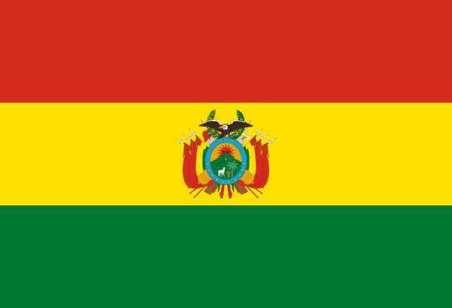 Misión de Observación Electoral de la OEA en Bolivia