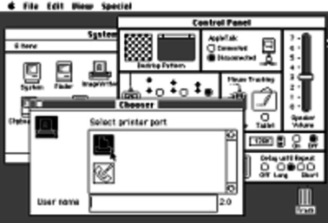 El Sistema 3.2