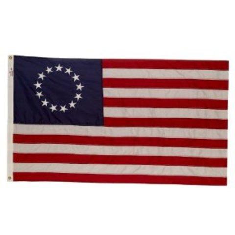 Ratification of Bill of Rights