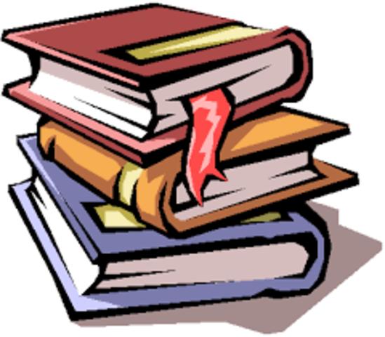 Libro de trabajo social