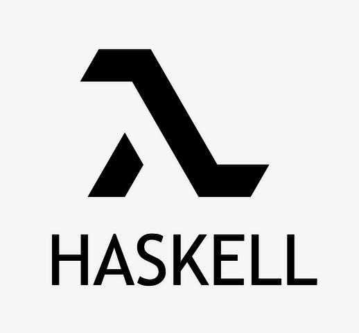 HASKALL