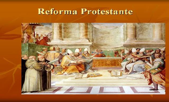 Llegada de los Agustinos a Pamplona