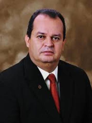 ELIO DANIEL SERRANO VELASCO