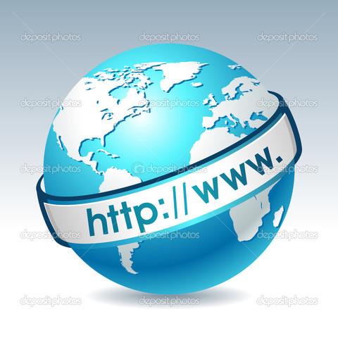 Internet ampliada