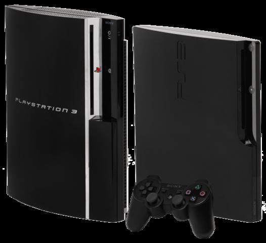 7° geração de consoles