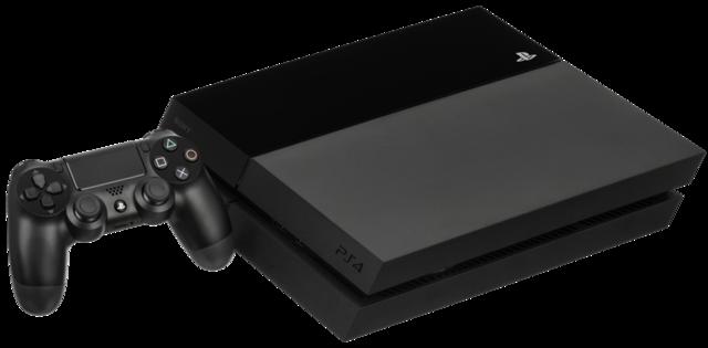 8° geração de consoles