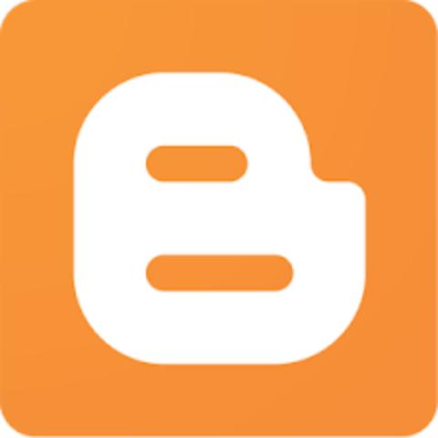 Blogger Se lanza Blogger, un sitio para crear sus propios blogs.
