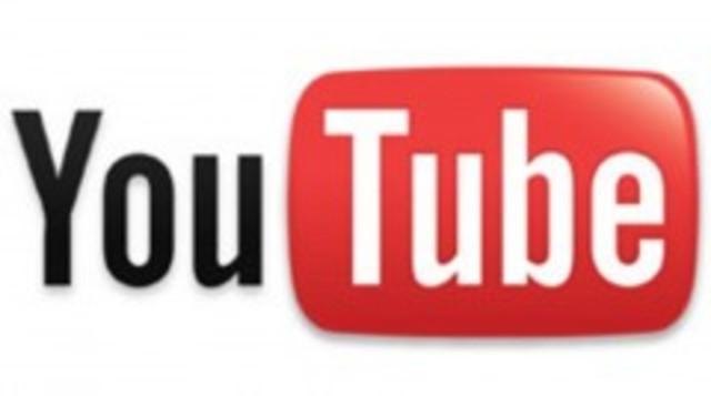 Se crea Youtube