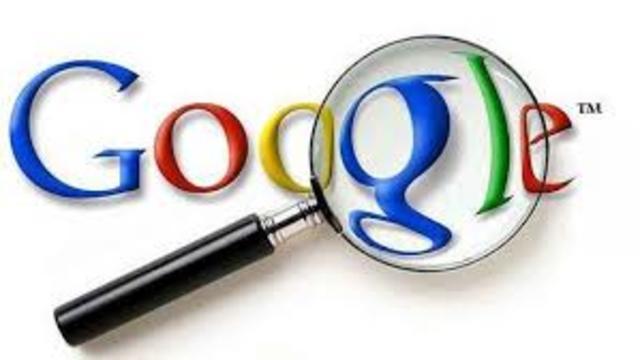 Google logra 400 millones de búsqueda por día.