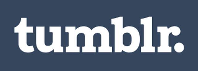 Se une Tumblr a las Redes Sociales