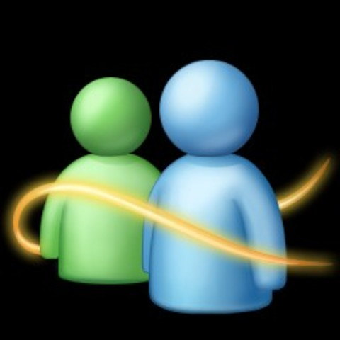 Retirada Windows Live Messenger